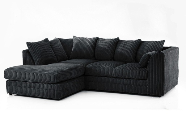 And It Is Available For A Very Reasonable Price On Furniture Stop Below The Picture Of My Sofa