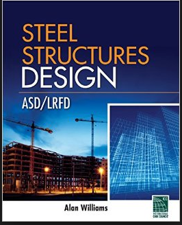 Design Of Steel Structure By Duggal Pdf Download