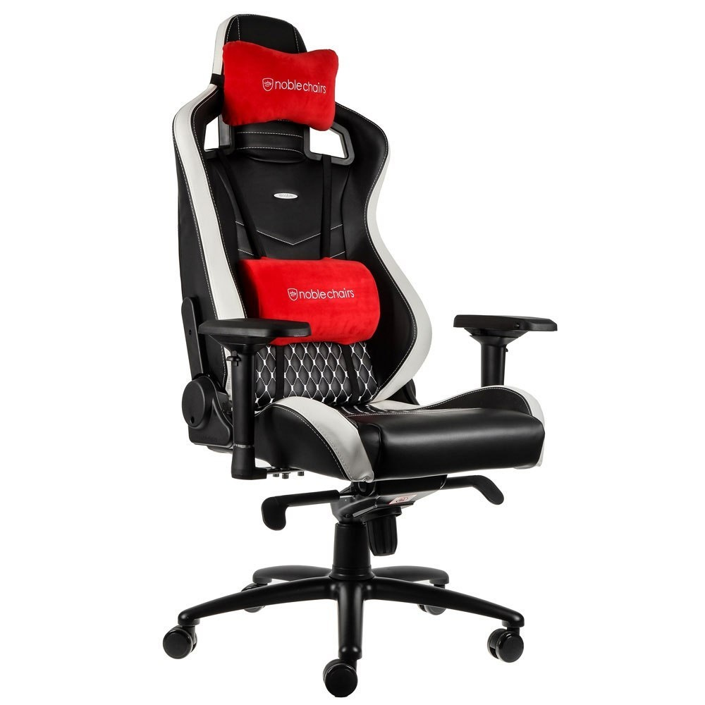 Super What Are The Best Gaming Computer Chairs Quora Pdpeps Interior Chair Design Pdpepsorg