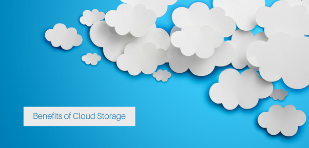 What is the best choice for free cloud storage? - Quora