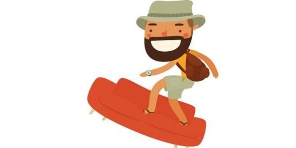 Couchsurfing hookups skateboards