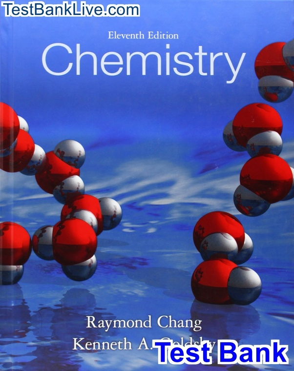 chemistry and chemical reactivity 9th edition solution manual pdf free