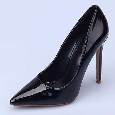 What S The Hottest Pair Of Bedroom High Heels Or Boots That You Own Do You Wear Pantyhose Or Thigh High Stockings With Them Quora