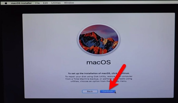 Can I dual boot my Windows 10 laptop with Mac OS X? - Quora
