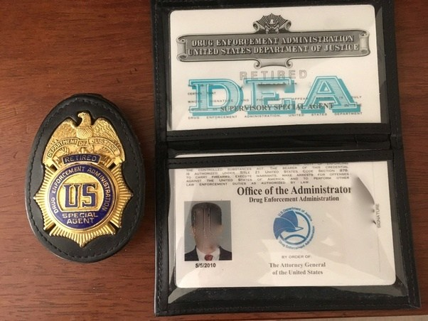how to become a special agent in the fbi