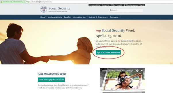 find someone using their social security number for free
