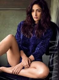 Remarkable, rather hot bollywood actress think