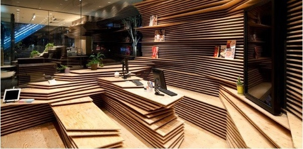 Which is the better wood, plywood or plyboard? - Quora