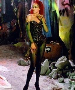 Posin Ivy Costume Sc 1 St Halloween Costumes