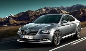 Visit Skoda Jmd For More Details