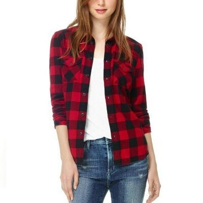 Shirts for Girls