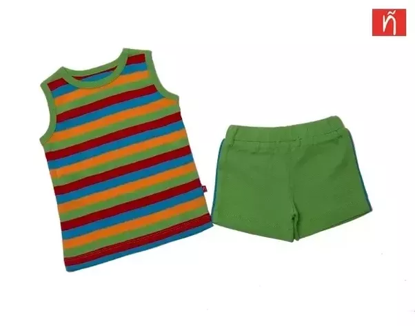 Where Could I Find A Market To Buy Kids Clothes In Delhi Ncr Quora