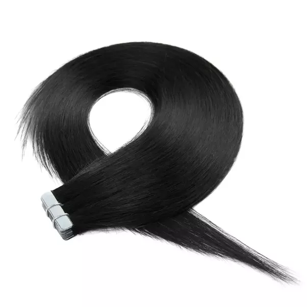 Where Can I Buy The Best Quality Tape In Hair Extensions On Line