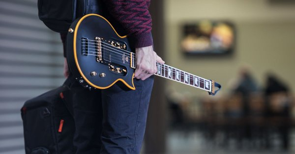 Which Is The Best Travel Guitar Quora