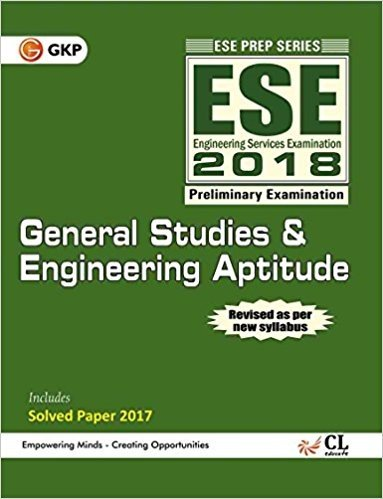 To which books should i refer for ies paper 1 quora ies ese engineering aptitude and general studies syllabus 2017 fandeluxe Gallery