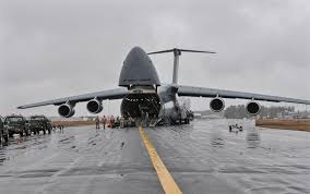 why isn t there a cargo version of the airbus a380 quora