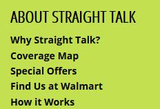 Can I buy Straight Talk refill cards at Dollar General? - Quora