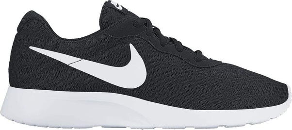 0beb44e1fff3 How to get cheap Nike shoes in India online - Quora