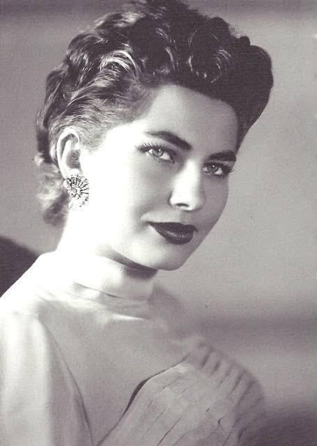 Why iranian woman are beautiful