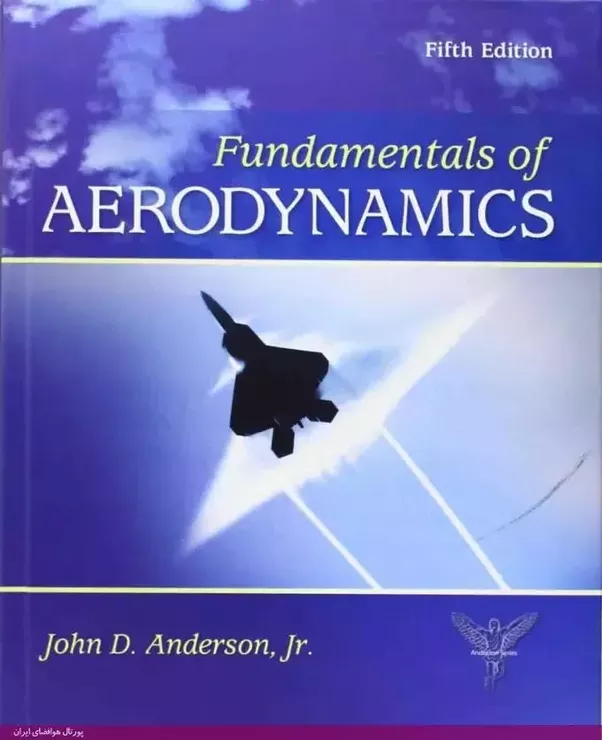 Which are the best books for basic aeronautical engineering quora fundamentals of aerodynamics john d anderson jr this book is a good introduction into aerodynamics really the meat of aeronautical engineering fandeluxe Images