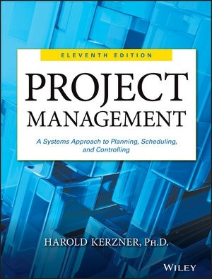 What are the best books on project management quora its really comprehensive and covers all aspects of project management fandeluxe Gallery