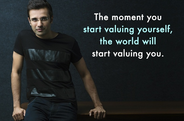 Who is the best motivational speaker of India at present? - Quora