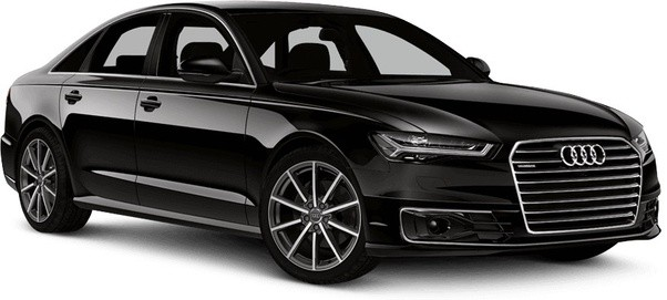 Which Car Company Has The Logo With Four Rings Quora - Audi car company
