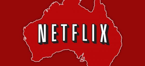 How to get American Netflix in India - Quora