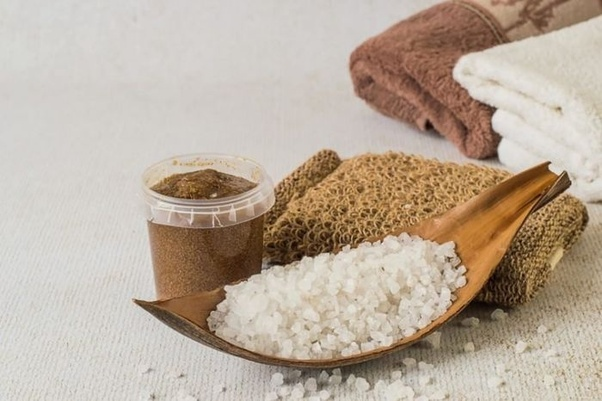 What are some uses of Epsom salt? - Quora
