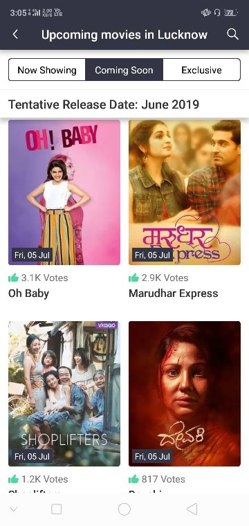 What are the upcoming Bollywood movies in July, 2019? - Quora