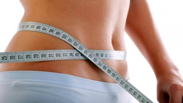 30 day weight loss program shredz image 1
