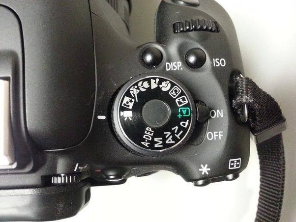 how to shoot a video on a canon t3i quora rh quora com Canon T3i Manual Mode Canon T3i Manual Screen