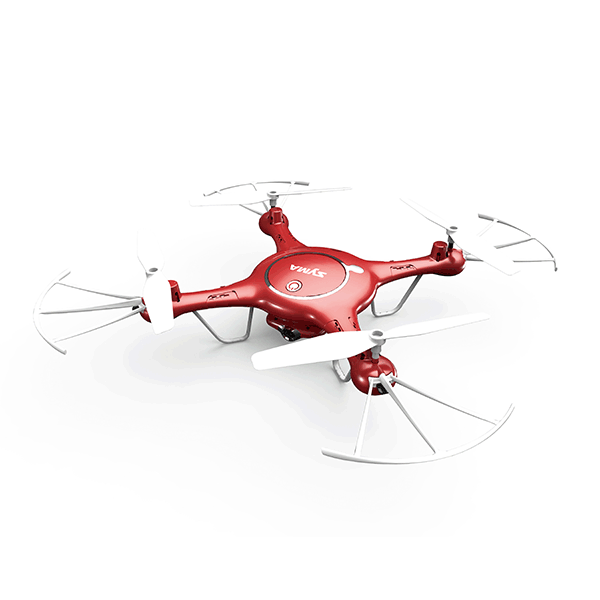 What is a best drone under $100? - Quora