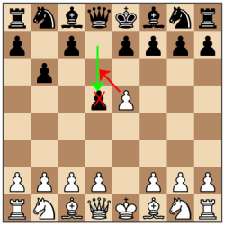 What are some lesser known chess rules? - Quora