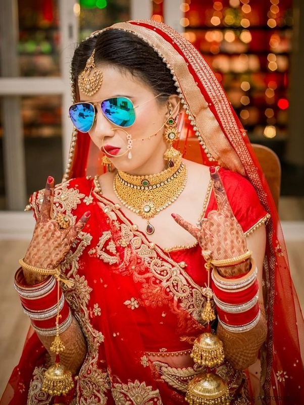 Indian Wedding Photography.How To Hire Best Wedding Photographers In Bangalore Quora