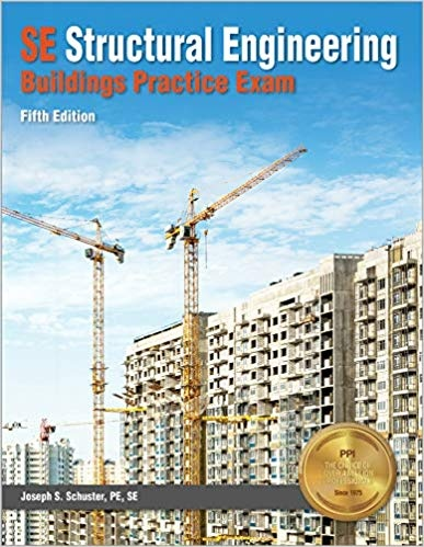 structural engineering handbook gaylord pdf