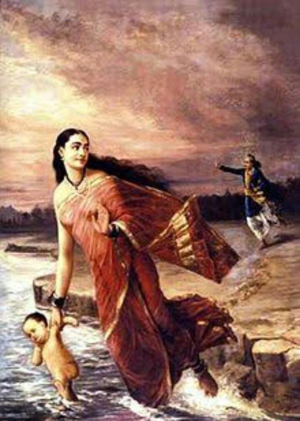 Sampoorna Mahabharat In Marathi Pdf