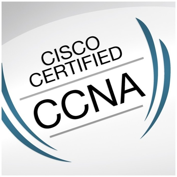How To Download A Free Pdf Copy Of The Cisco Ccna 200 125 Official