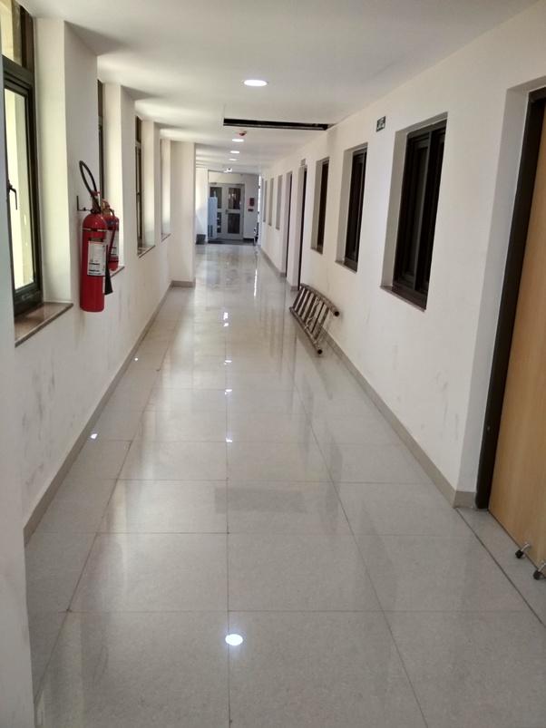 Should I choose NIT Hamirpur CSE or NIT Patna CSE? - Quora