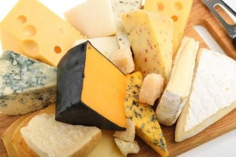 What cheeses aren't made with animal rennet? - Quora