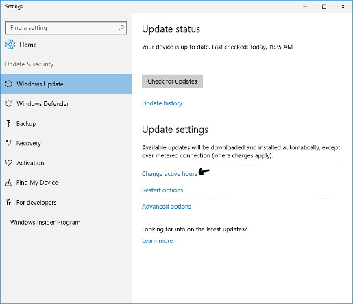 how to stop microsoft from forcing windows 10 updates and wasting my