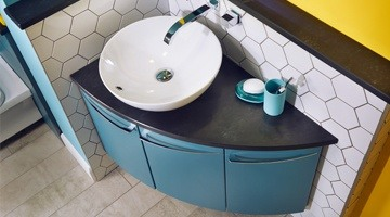 Take Visit Design Your Bathroom Ideas To Make Any Feel Like An At Home Spa