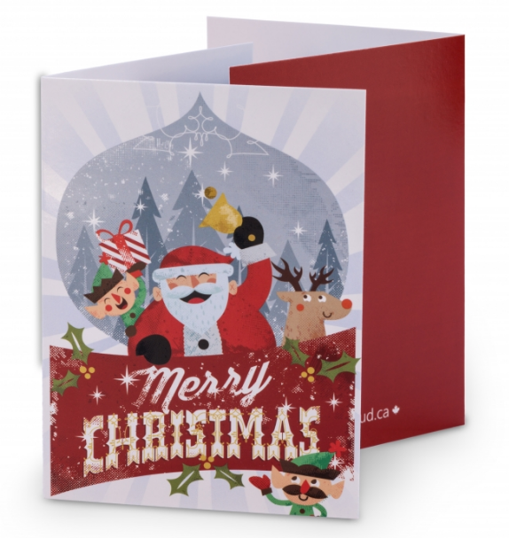 What Website Prints The Highest Quality Greeting Cards Quora