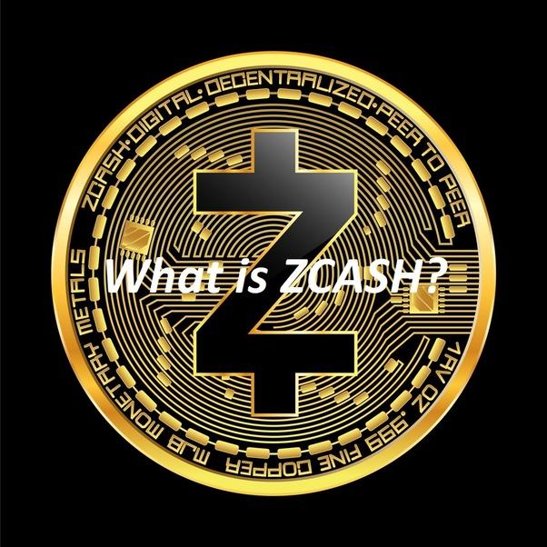 buy zcash in india