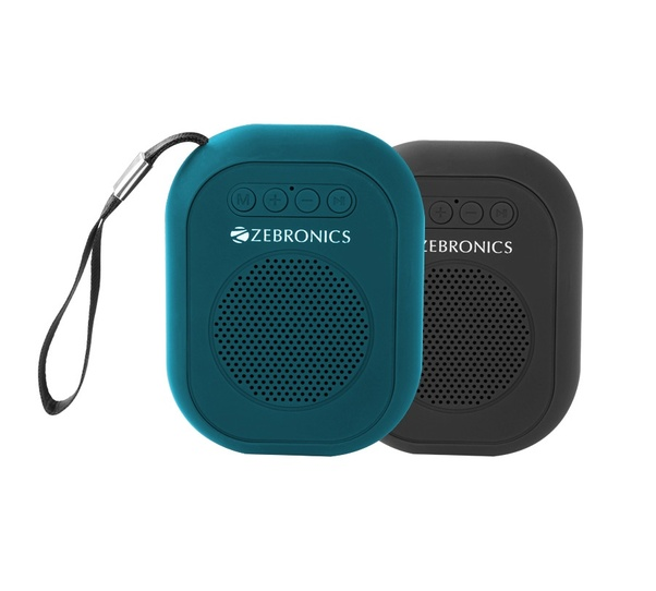 Which is the best Bluetooth speaker under Rs 500? - Quora