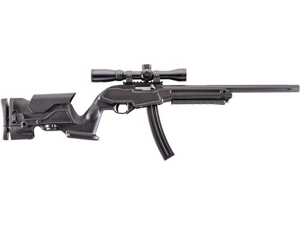 I may buy a firearm to shoot for fun at a gun range what is a good all of these are just conversion kits you can do yourself most are not expensive although some are and many are very functional improvementsalthough solutioingenieria Gallery