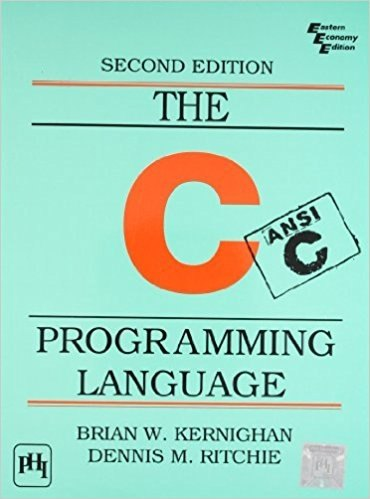 List of Best C# Books to Learn C# Programming - C Sharpens