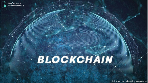 Which is the best Hedera Hashgraph development company in Alabama