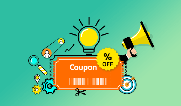 What Are The Benefits Of Using Coupon Code Marketing Quora