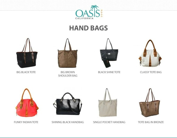 c1695241f902 They are the best wholesale bags manufacturer at an irresistible cheap price  since last sixteen years at your door step. They have all types of trendy  bulk ...